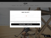 22fresh Fast Coupon & Promo Codes