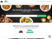 256Togo Fast Coupon & Promo Codes