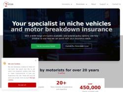 2gether Insurance