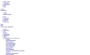 32Red Casino No deposit Coupon Bonus Code