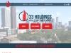 33 Holdings Llc Atlanta | Atlanta Real Estate Investments