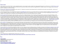 http://www.365halloween.com/mummy-costume/