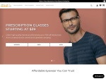 39dollarglasses.com Promo Codes