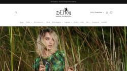 www.3elfen.de Vorschau, 3Elfen, Maxie Klugow