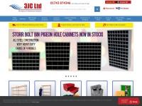 3jc Ltd Fast Coupon & Promo Codes