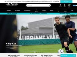 3Q Sports