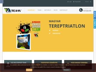 3x2s.hu webhely képe