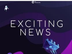 4C Trading