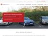 ANPR Parking Service