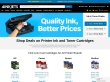4inkjets Coupon Code 75% OFF The Most Popular Printer Brands