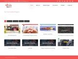 Website Designers-Web designing Responsive Design Hyderabad Top