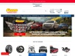 4WheelParts Coupon Code Extra Savings On Special Deals