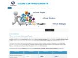 4w Technologies: Experts in Intersystem Cache, Ensemble Mumps development.
