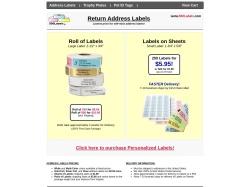 500labels.com
