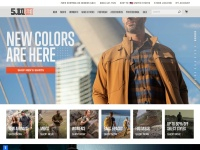 5.11 Tactical Fast Coupon & Promo Codes