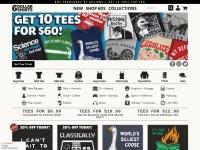 6DollarShirts.com Fast Coupon & Promo Codes