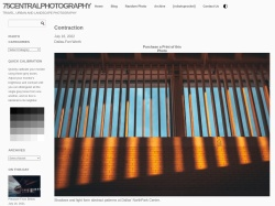 75centralphotography