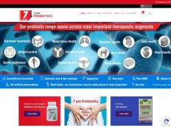 7amprobiotics