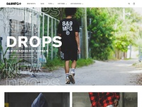8&9 Clothing Fast Coupon & Promo Codes