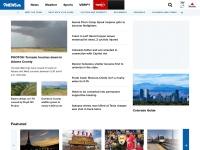 9news.com Coupon Codes & Discounts