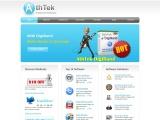 AthTek Software