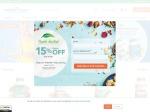 Botanic Choice Promo Codes