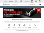 Brickhouse Security Promo Codes