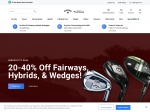 Callawaygolfpreowned.com Coupons