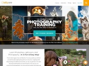 Kelbyone coupon code