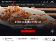 Lobster Tails Coupons 2016