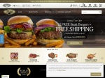 Chicago Steak Company Promo Codes