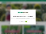 Plantsexpress.com Promo Codes