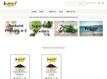 SunburstSuperfoods.com Promo Codes