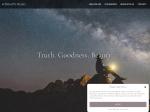 Trinity Road Websites Promo Codes