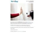 Vetshop.com Promo Codes