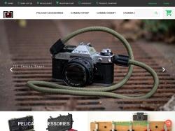 A-MoDe Camera Bag