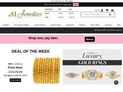 A1 Jewellers