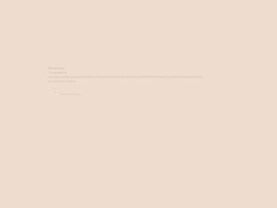 http://www.a4orikata.jp/ja/works/ds/2/0/56/%E7%B4%B0%E7%AB%B9%E3%81%BD%E3%81%A1/