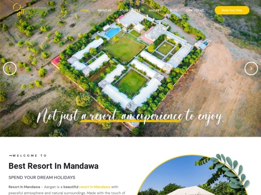 Best resort in mandawa, Best Hotel in mandawa, Best Hotel in shekhawati