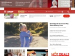 AARP Coupon Codes & Promo Codes