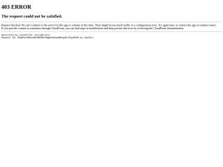 Screenshot der Website ab-in-den-urlaub.de