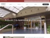 Brisbane City Apartment Accommodation