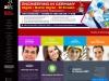 Study Abroad With ABC Study Links Cochin, Kerala