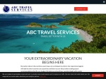 http://www.abctraveltime.com