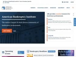 Abi.org