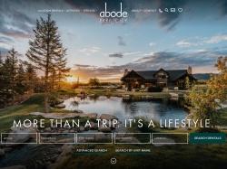 Abodeparkcity.com