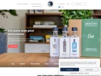 Abonauten Genuss-Abo DE Discounts & Discount Codes