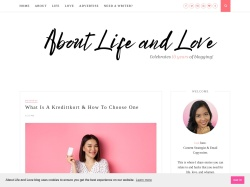 Aboutlifeandlove coupon codes March 2018