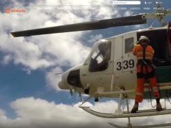 Absafe.com coupon codes June 2018