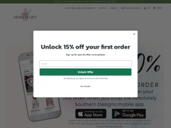 Absolutelysoutherndesigns coupon codes May 2019